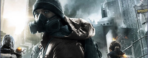 Afbeelding van Tom Clancy's The Division