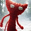 Unravel icon