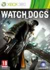 Watch_Dogs packshot