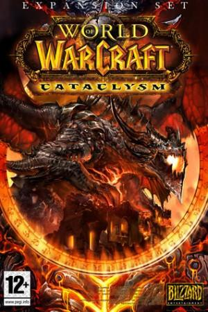 world of warcraft cataclysm wallpaper hd. tattoo Wow Cataclysm Worgen