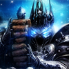 World of Warcraft: Wrath of the Lich King icon
