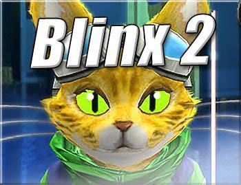 <img:http://www.gamersnet.nl/images/nieuws/2005/1106996228/Logo_Blinx.jpg>