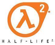 Жёлтый. Вода. Half-Life 2. Все. Розовый.