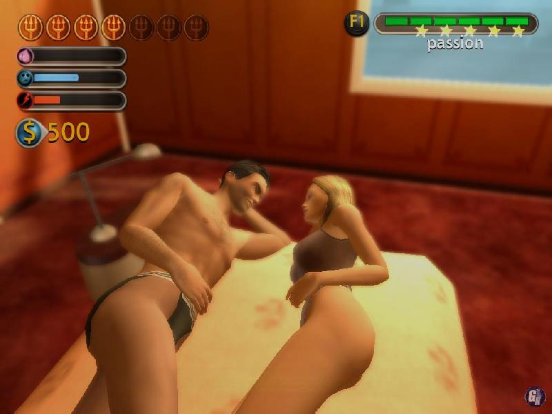 gratis porno nederlands erotik limburg