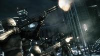 Final Fantasy Versus XIII screenshot 2