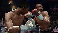 Fight Night Round 3 NowGamer