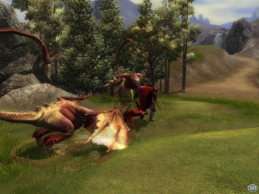 Cascade games online doors
