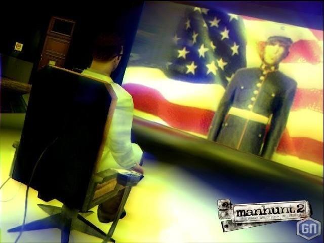 Перейти к скриншоту strong em 13/em/strong из игры strong em Manhunt 2/em/s