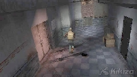 Silent Hill Origins screenshot 10