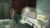 Silent Hill Origins screenshot 7