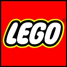 284px_lego_logo_svg.png