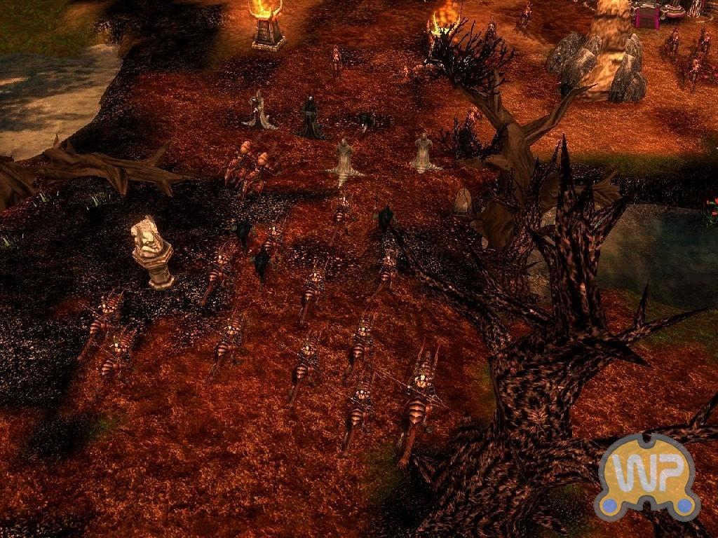 Amazoncom: Seven Kingdoms Conquest Download:
