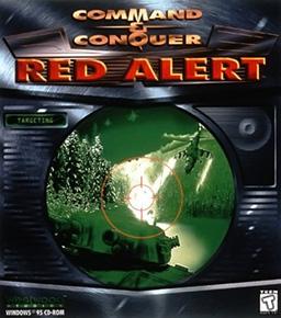 Originele Red Alert gratis te downloaden Cncra_win_cover