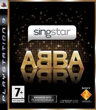 http://www.gamersnet.nl/images/nieuws/2008/1221139113/abbps.jpg