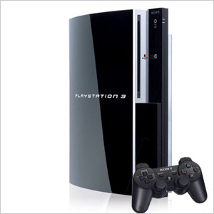 playstation_3_31.jpg