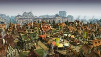 Anno 1404 Venice screenshot 1
