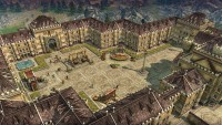 Anno 1404 Venice screenshot 2