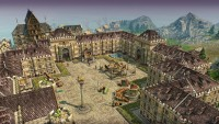 Anno 1404 Venice screenshot 3