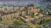Anno 1404 Venice screenshot 4