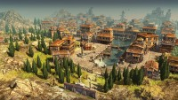 Anno 1404 Venice screenshot 6