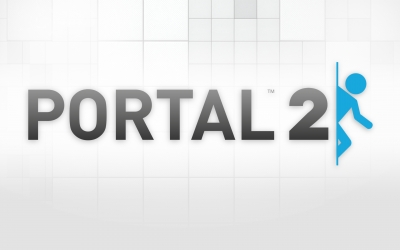Portal 2 (2011) [RUS/ENG + MULTi 19 | DL/FULL]