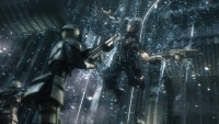 Final Fantasy Versus XIII screenshot 4