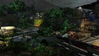 Uncharted: Golden Abyss screenshot 2
