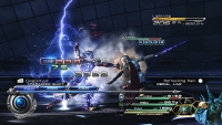 Final Fantasy XIII-2 screenshot 10