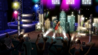 De Sims 3: Showtime screenshot 8