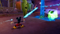 Epic Mickey 2: The Power of Two screenshot 7