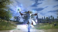 Final Fantasy XIV: A Realm Reborn screenshot 14