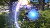 Final Fantasy XIV: A Realm Reborn screenshot 7