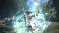 Final Fantasy XIV: A Realm Reborn screenshot 9