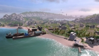 Tropico 4 screenshot 4