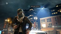 Watch_Dogs screenshot 5