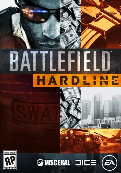 old-battlefield-hardline-box-art-718x102
