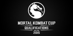 Kom naar ons Mortal Kombat X tournament!