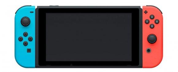 Nintendo Switch Nieuws Nintendo Aangeklaagd Om Gekopieerde Design Gamepad Gamersnet