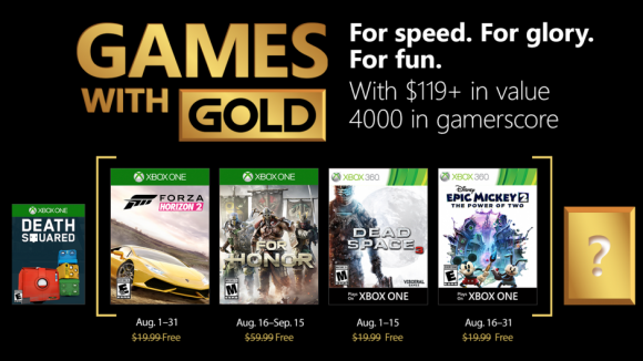 xbox-games-with-gold-augustus-2018.png