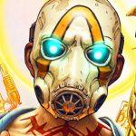Gearbox onthuld vijf Borderlands 3 DLC-pakketten