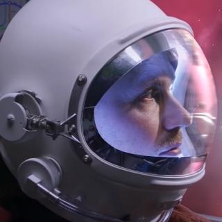 Stellaris Galaxy Command beta offline vanwege Halo-content - Gamersnet.nl - Gamersnet