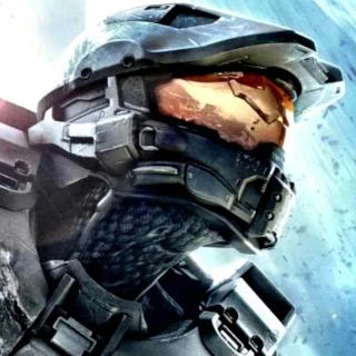 Nieuwe Halo-serie in productie gegaan - Gamersnet.nl - Gamersnet